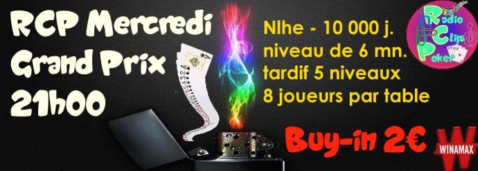 Tournoi RCP GRAND PRIX -21H00 Winamax 3_affi10