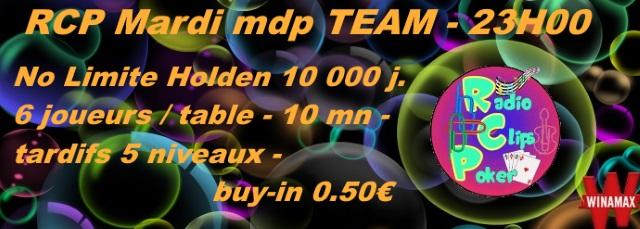 Tournois RCP Mardi mdp TEAM - 23h00 Affich14
