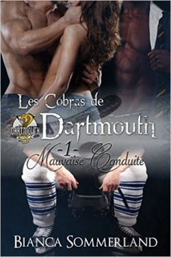 Liste : Romances avec des sportifs Les-co12