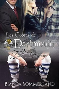 Liste : Romances avec des sportifs Les-co14