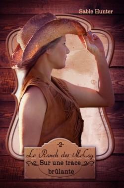 Liste : Romances avec des Cowboys ! Ranch-16
