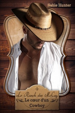 Liste : Romances avec des Cowboys ! Ranch-18