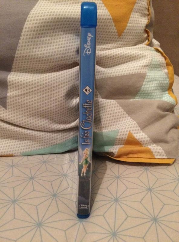 Les Blu-ray Disney avec numérotation... - Page 12 Img_8214