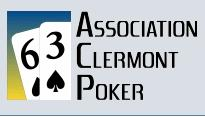 Association Clermont Poker