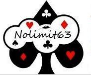 No Limit 63