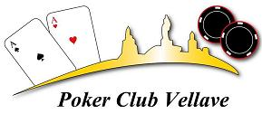 Poker Club Vellave