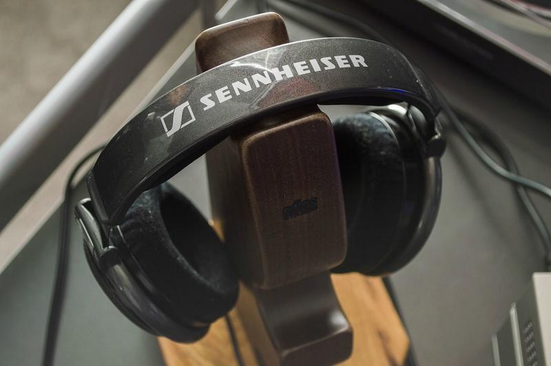 [NA+SPED] Vendo Sennheiser HD 650 Caoccl10