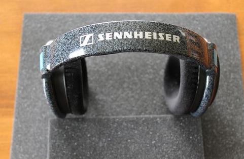 [NA+SPED] Vendo Sennheiser HD 650 Scherm10