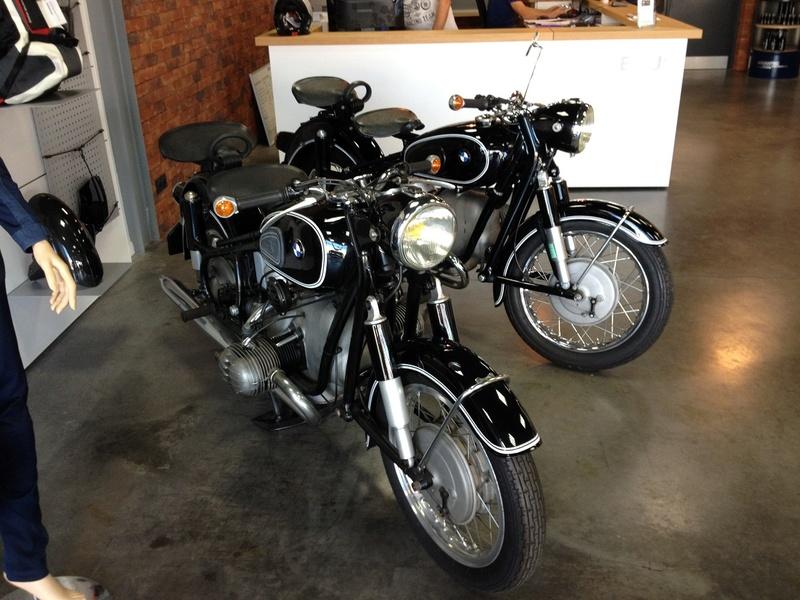 R50 série 2 de 1961 R50_r510