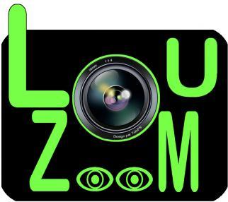 CLUB LOU ZOOM PHOTOS