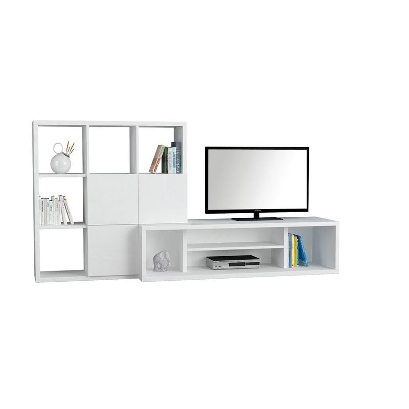 Ventes de meubles - Vente de meuble sur internet ...