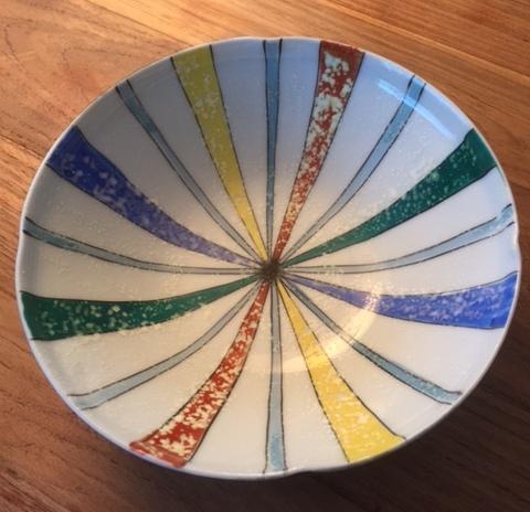 italian bowl  Colour10