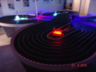 Un nouveau type de circuit Mini Z dans le VAR Dsc01511