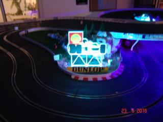 Un nouveau type de circuit Mini Z dans le VAR Dsc01512
