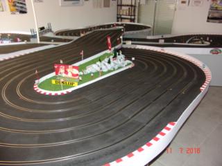 Un nouveau type de circuit Mini Z dans le VAR Dsc01610