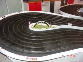 Un nouveau type de circuit Mini Z dans le VAR Dsc01612