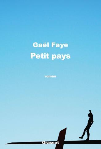 [Faye, Gaël] Petit pays 97822410