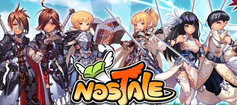 Forum nostale s2 Elite-Muerte