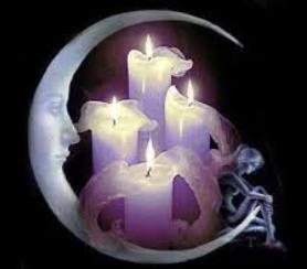 Les Griffes du Coeur Emmanuelle et ses minous  76 Triste11