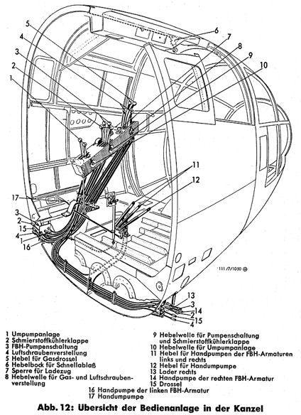 """[Hasegawa] Heinkel He 111 H6 """"TORPEDO BOMBER""""  545f4210"""