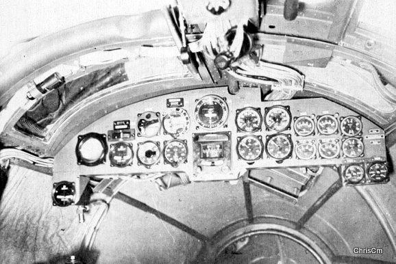 """[Hasegawa] Heinkel He 111 H6 """"TORPEDO BOMBER""""  Heinke16"""
