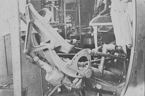 """[Hasegawa] Heinkel He 111 H6 """"TORPEDO BOMBER""""  Heinke17"""