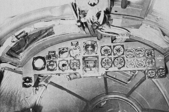 """[Hasegawa] Heinkel He 111 H6 """"TORPEDO BOMBER""""  Heinke18"""