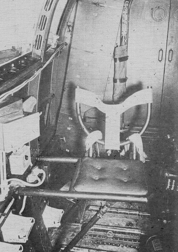 """[Hasegawa] Heinkel He 111 H6 """"TORPEDO BOMBER""""  Heinke19"""