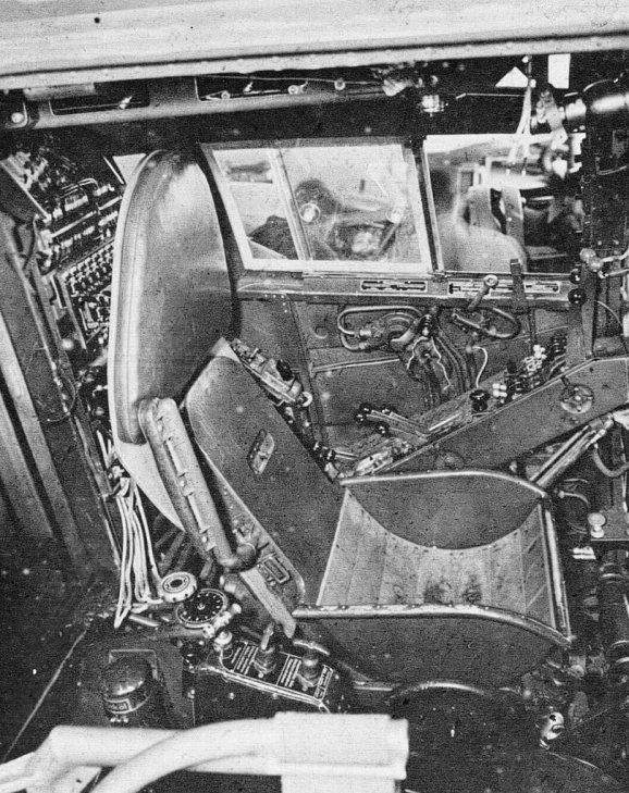 """[Hasegawa] Heinkel He 111 H6 """"TORPEDO BOMBER""""  Heinke20"""