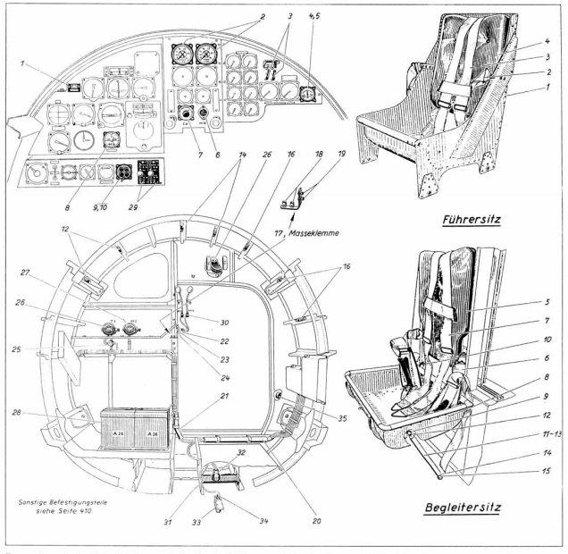 "[Hasegawa] Heinkel He 111 H6 ""TORPEDO BOMBER""  Schyma10"