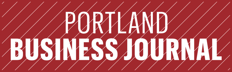 Portland Business Journal • News Pbj-lo11