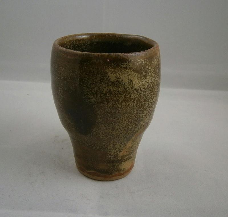 lovely glazed cup Douglas, June 42 ? P9090415