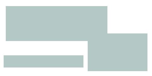 Optimum Flyff Forums
