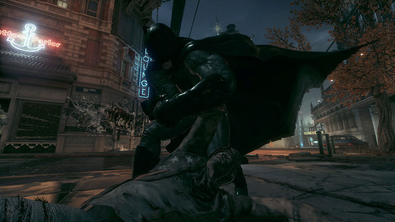 [Contest] Batman Screenshot Contest - September 2016 20865013