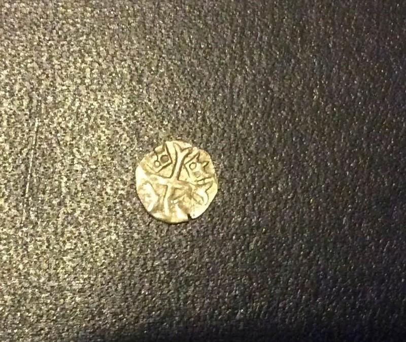 monnaie à identifier Img_1622