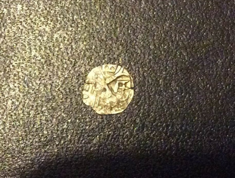 monnaie à identifier Img_1623