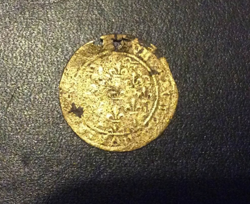 monnaie à identifier Img_1624