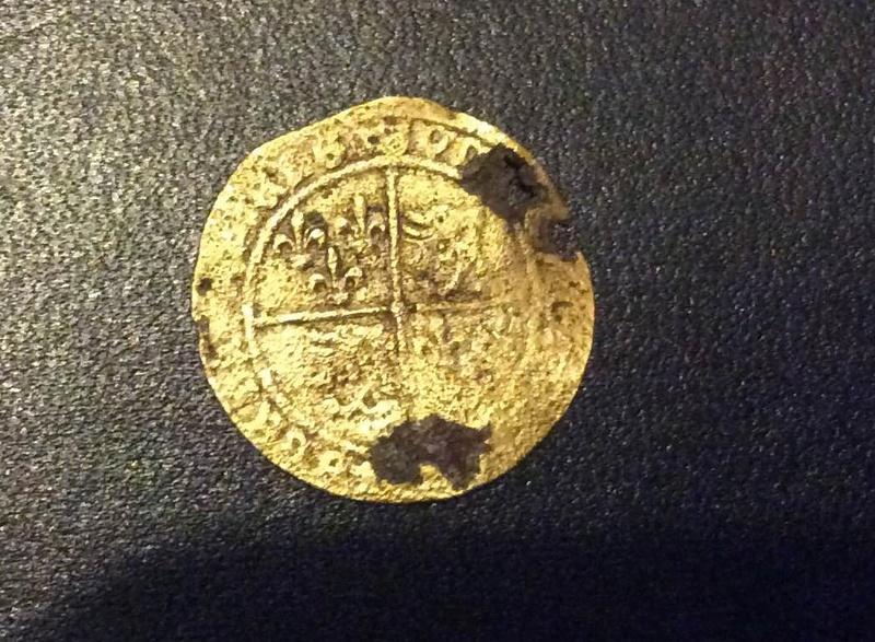 monnaie à identifier Img_1625