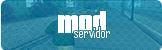 Moderador Servidor