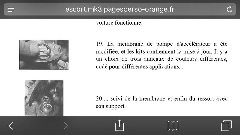 [MK2]a l'agonie (Maxi Lord)  - Page 6 Img_4511