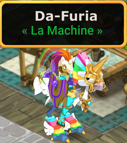 Candidature Da-Furia Da-fur12