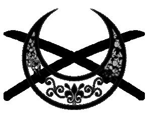 [Autres] Clan Shikaï  Symbol10