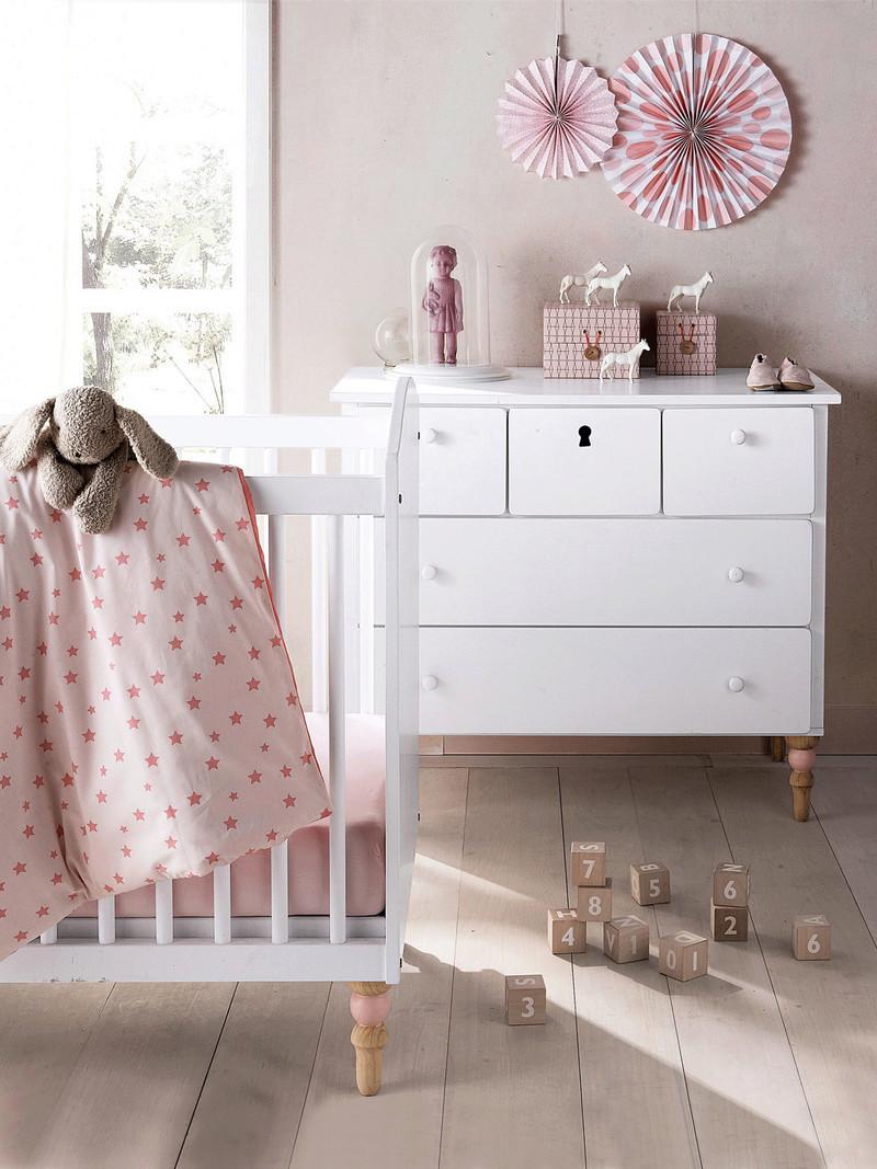 boujour besoin d'aide pour chambre de bébé 3x_70511