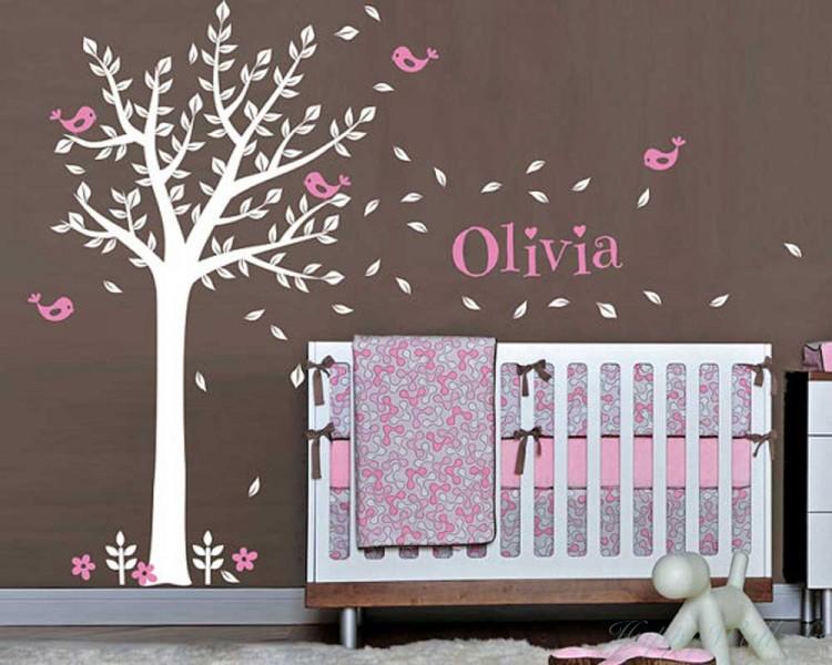 boujour besoin d'aide pour chambre de bébé C1-oia10