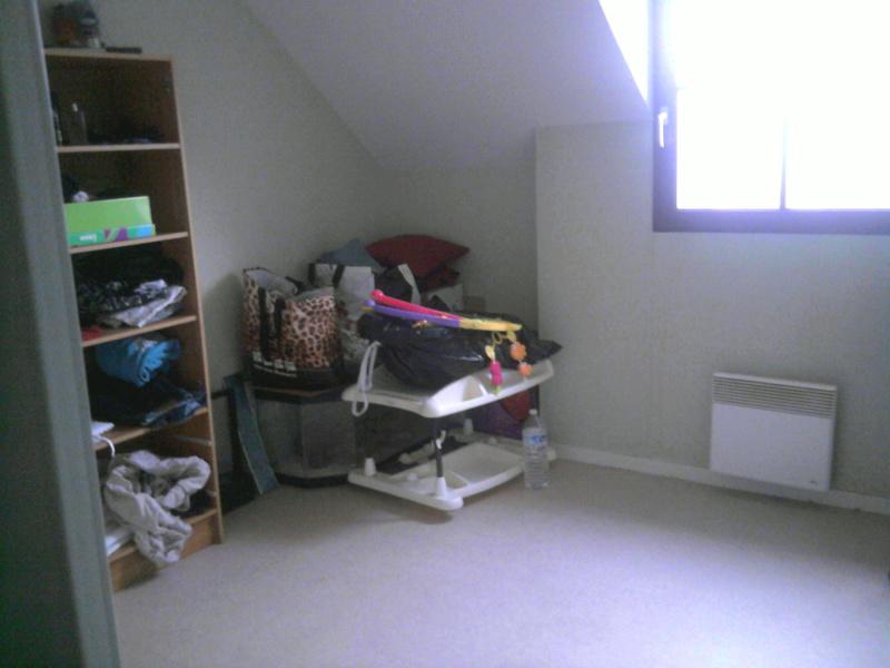 boujour besoin d'aide pour chambre de bébé Photo010