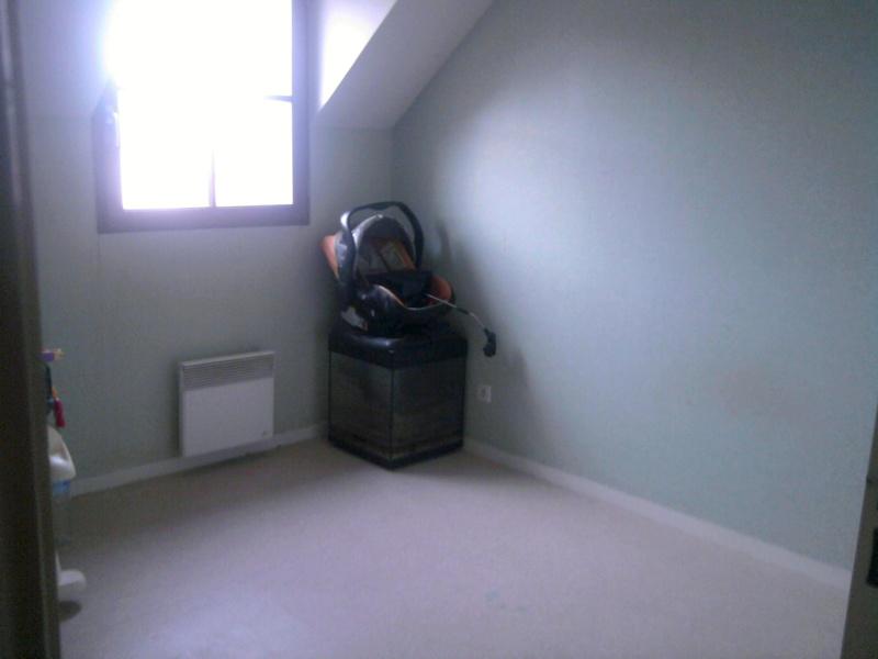 boujour besoin d'aide pour chambre de bébé Photo011