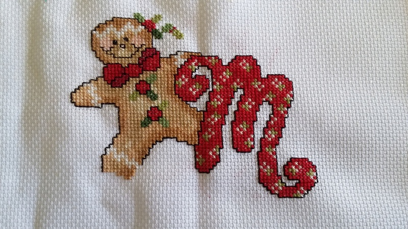 merry gingerbread christmas - Page 2 20160914