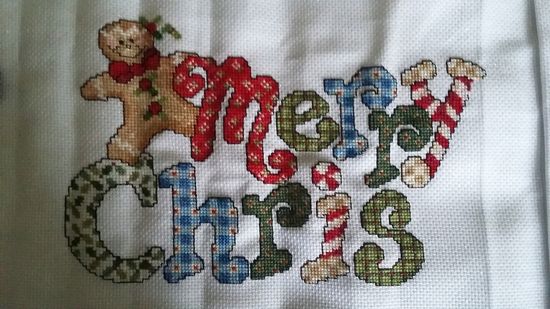 merry gingerbread christmas - Page 6 20161032