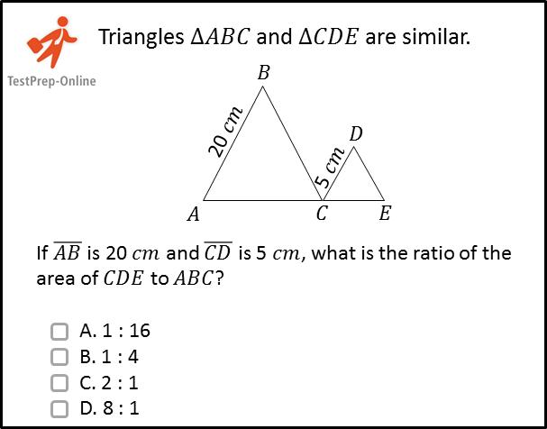 mathematics Freebies ( Free MTN N100 CARD) Isee-q10
