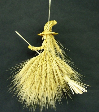 How to Make a Corn Dolly~ Corn_d10